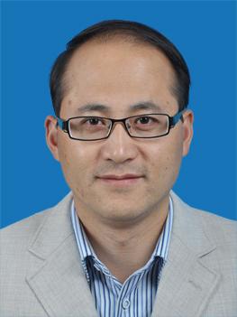 Профессор Ду Сяочжэн (КНР) врач традиционной китайской медицины, рефлексотерапевт
