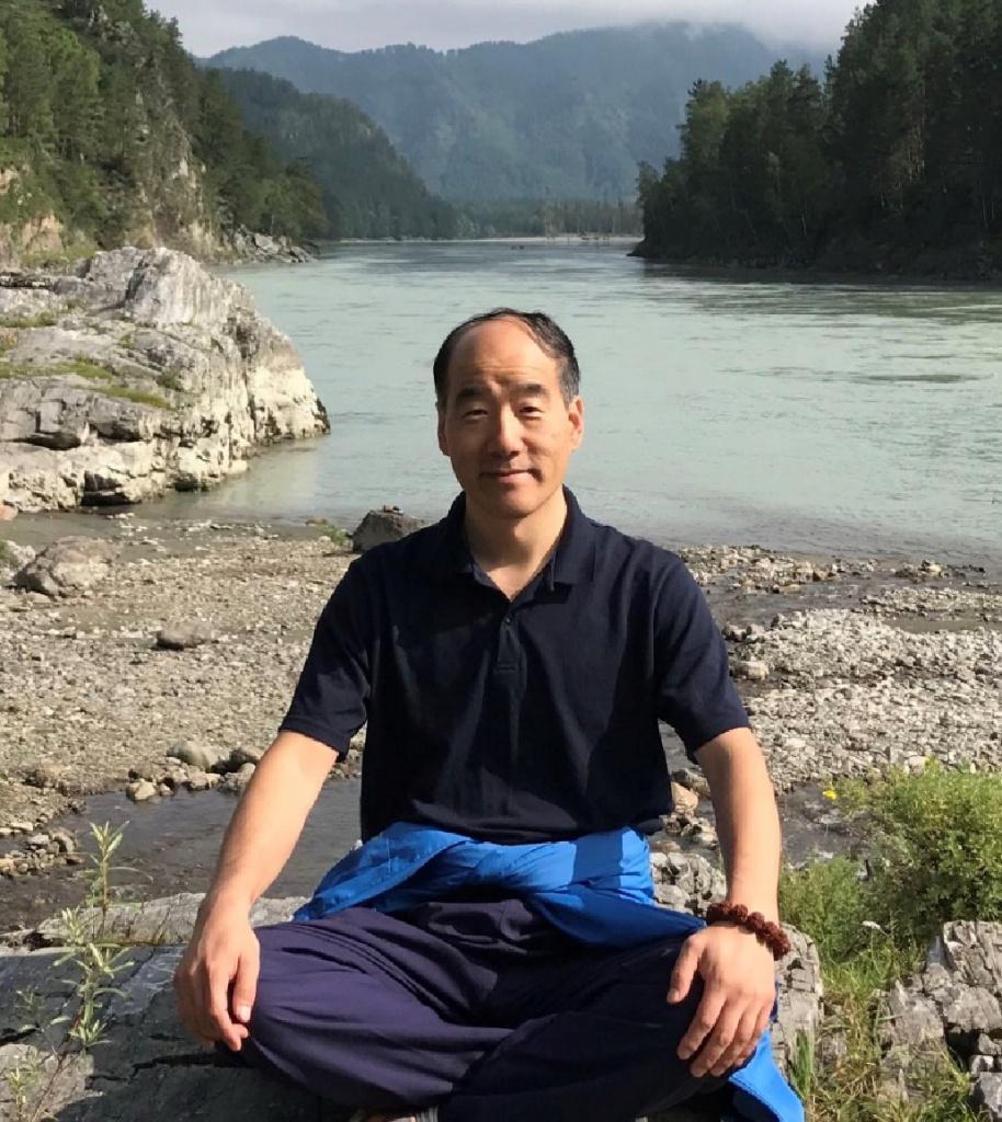 Ли Лисян (КНР)